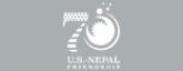 U.S.-Nepal friendship news