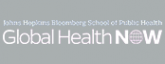 global health now news