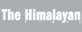 thehimalayantimes news