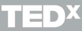 tedx news