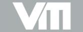mnsvmag news