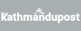 kathmandupost news
