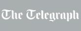 telegraph news