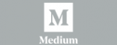 medium news