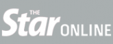 thestar news