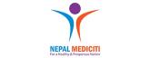 Nepal Mediciti