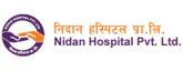 Nidhan Hospital