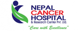 Nepal Cancer