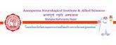 Annapurna Neurology