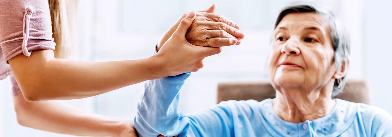 Physiotharpy service