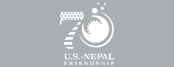 U.S.-Nepal friendship news